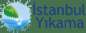 İstanbul Yıkama Şirketi