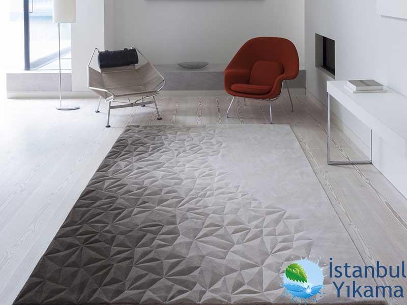 istanbul halı yıkama servis bölgeleri