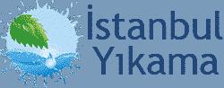 İstanbul Yıkama